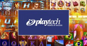 Asal Muasal Permainan Slot Online Tercipta