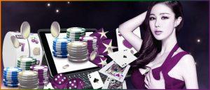 Cara Mendapatkan Situs Casino Online Tepercaya